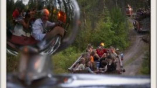 Chuckwagon-Dinner-Montana2-219x300