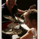 James-and-Dave-Weckl2-216x300