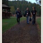 Three-Amigos1-219x300