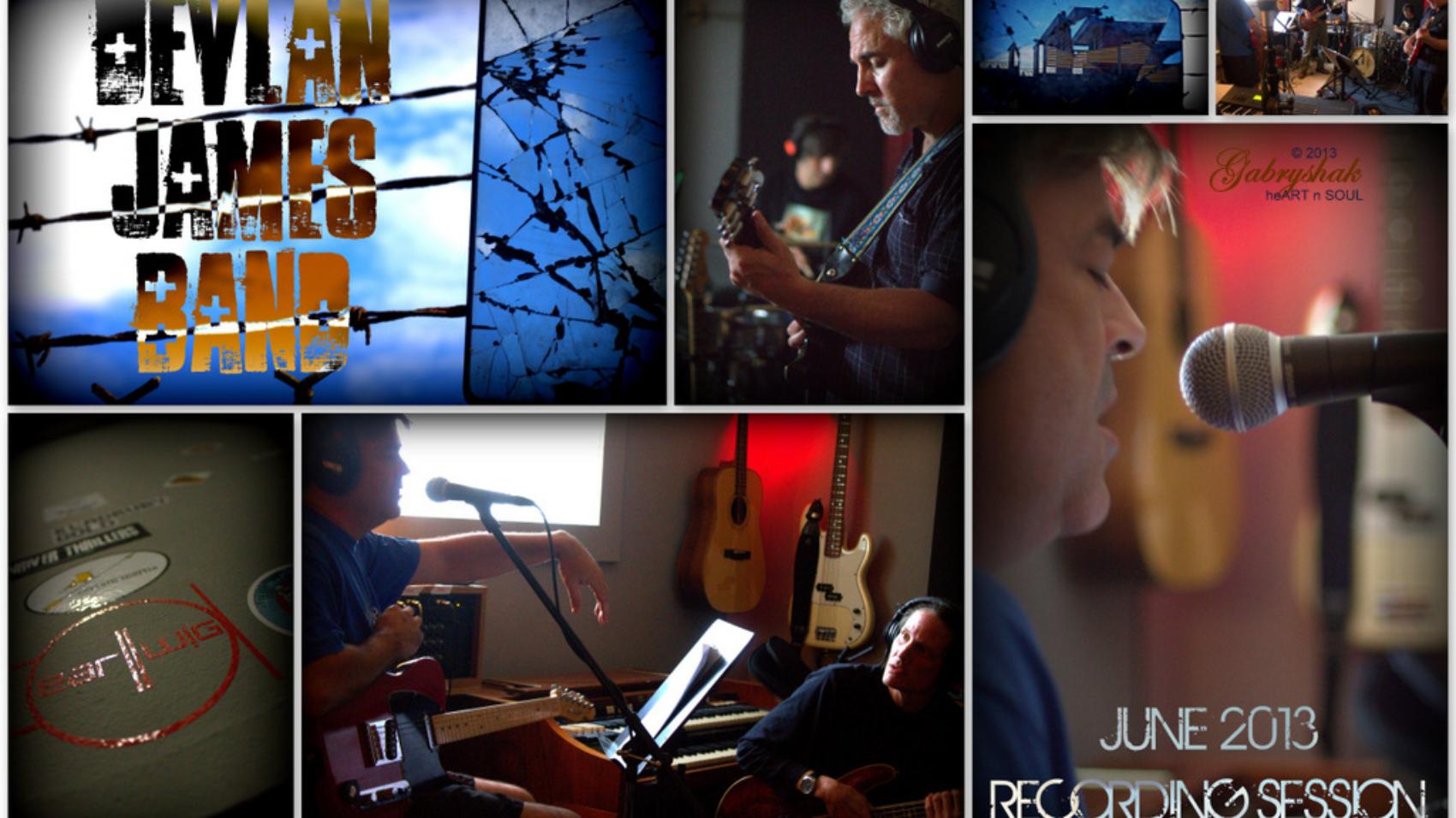 earwig-studios-dj-june-2013-001 (1)