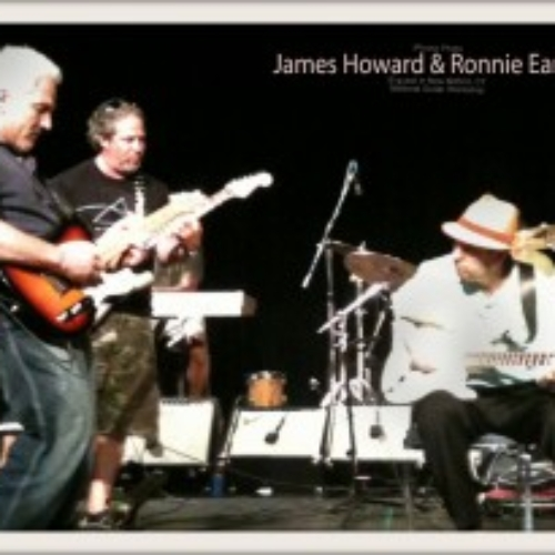 james-and-ronnie-earl-300x205