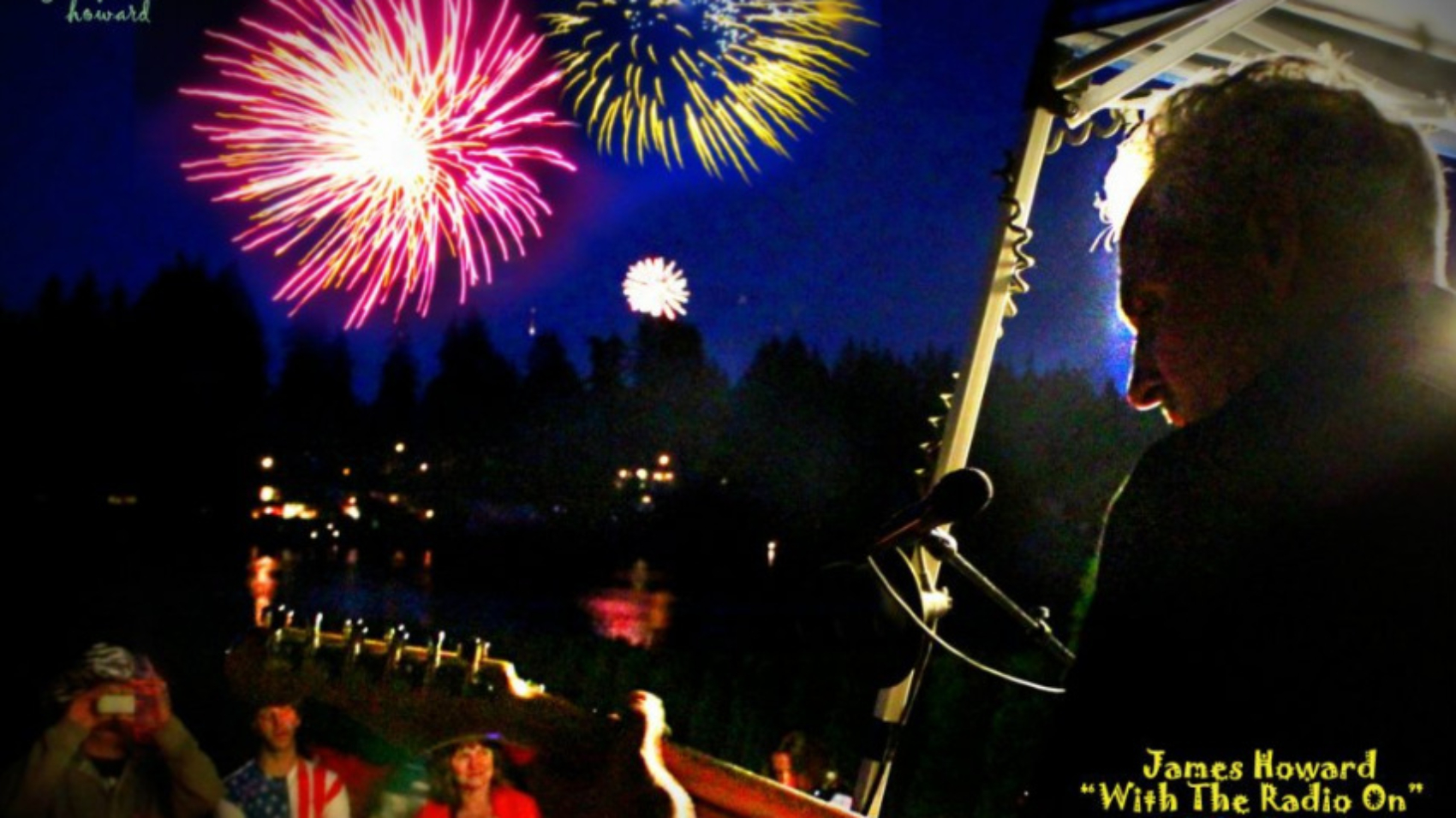 james-by-fireworks